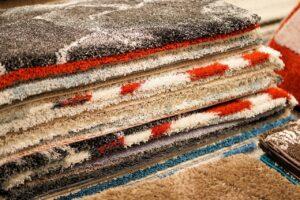 lavaggio tappeti roma trionfale